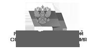 Результаты независимой оценки качества оказания услуг организациями