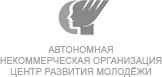 Центр Развития Молодёжи
